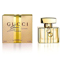Gucci Premiere 50ml EDP