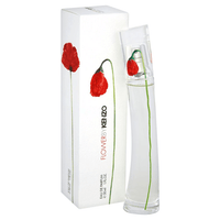 Flower By Kenzo 30ml EDP