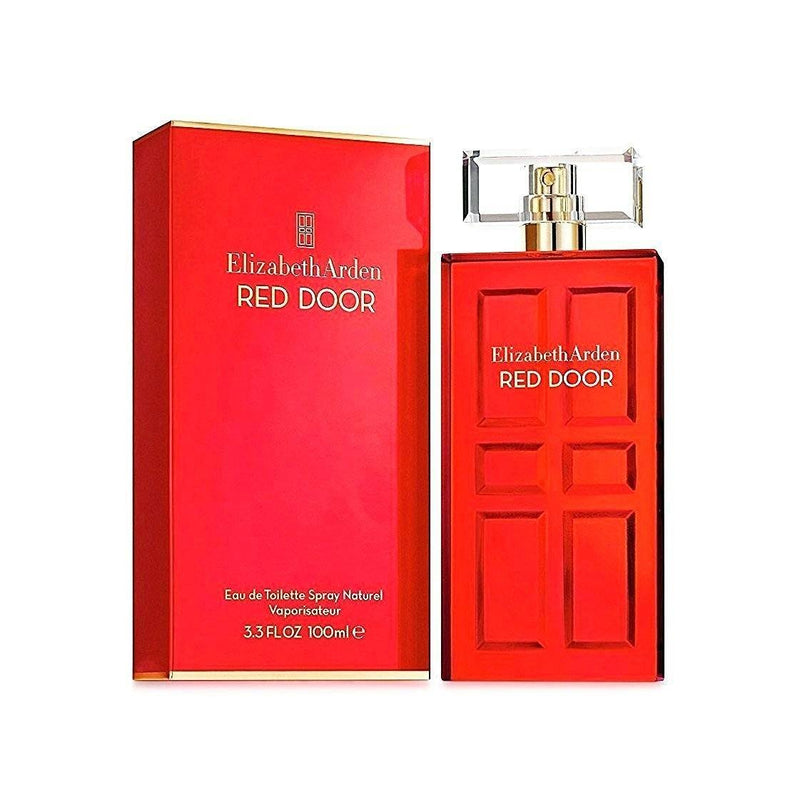 137e2ca4f01 Up to 70% off Fragrances and Cosmetics – The Brand Outlet