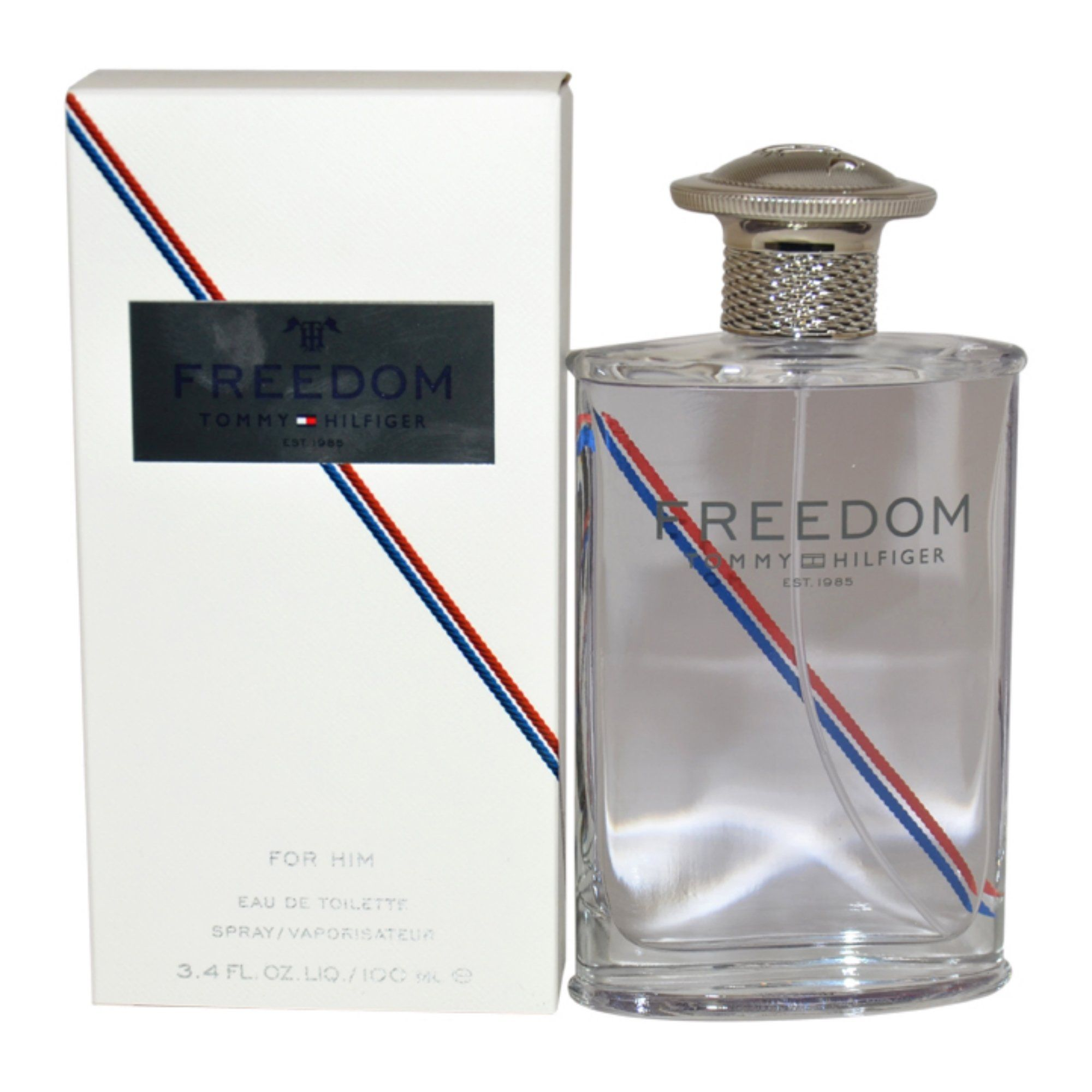 Tommy Freedom 100ml EDT