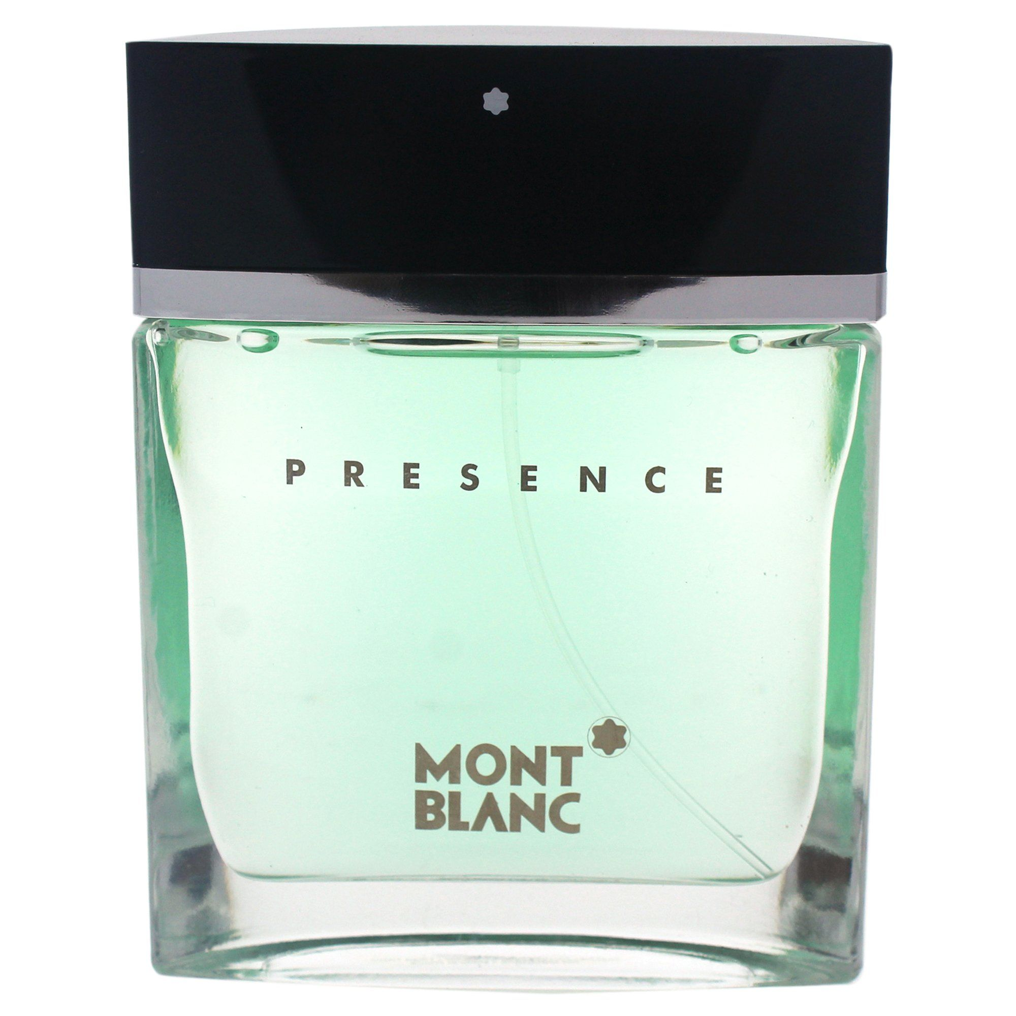 Mont Blanc 50ml EDT