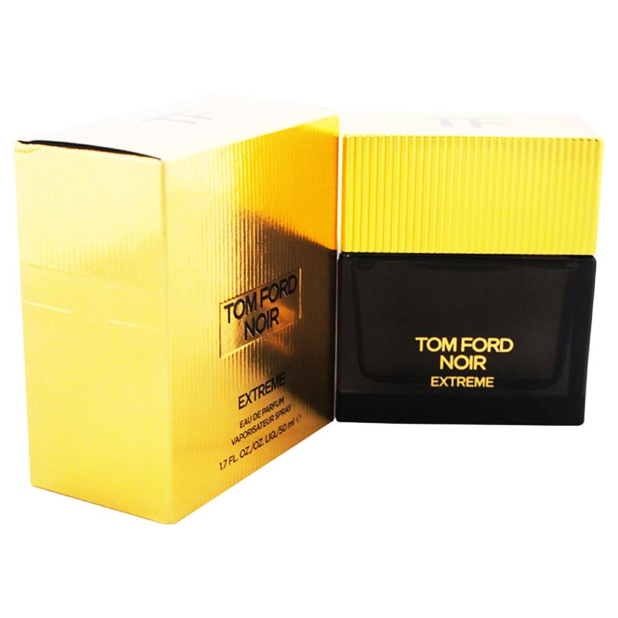 Tom Ford Noir Extreme by Tom Ford for Men - 50 ml EDP