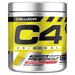Cellucor C4 Original 60 Servings - Fruit Punch