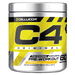 Cellucor C4 Original 60 Servings - Pineapple
