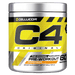 Cellucor C4 Original 60 Servings - Orange Mango