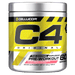 Cellucor C4 Original 60 Servings - Strawberry Margarita