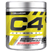 Cellucor C4 Original 60 Servings - Cherry Limeade