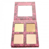 Beauty Creations Scandalous Glow Highlight Palette