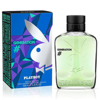 Playboy Generation for Him 100ml EDT