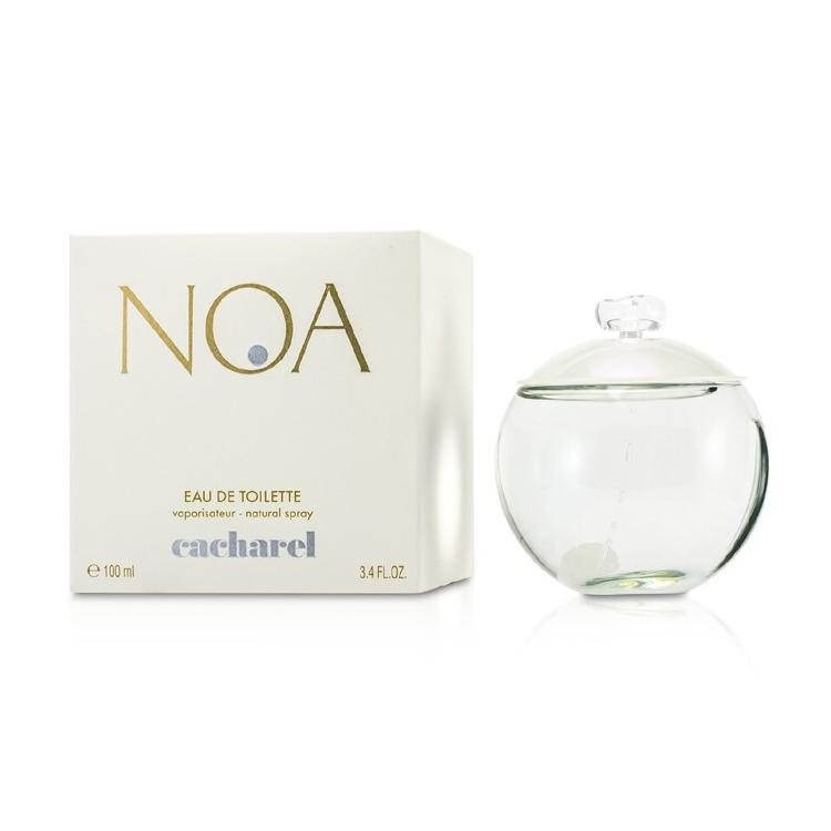 Noa by Cacharel 100ml EDT