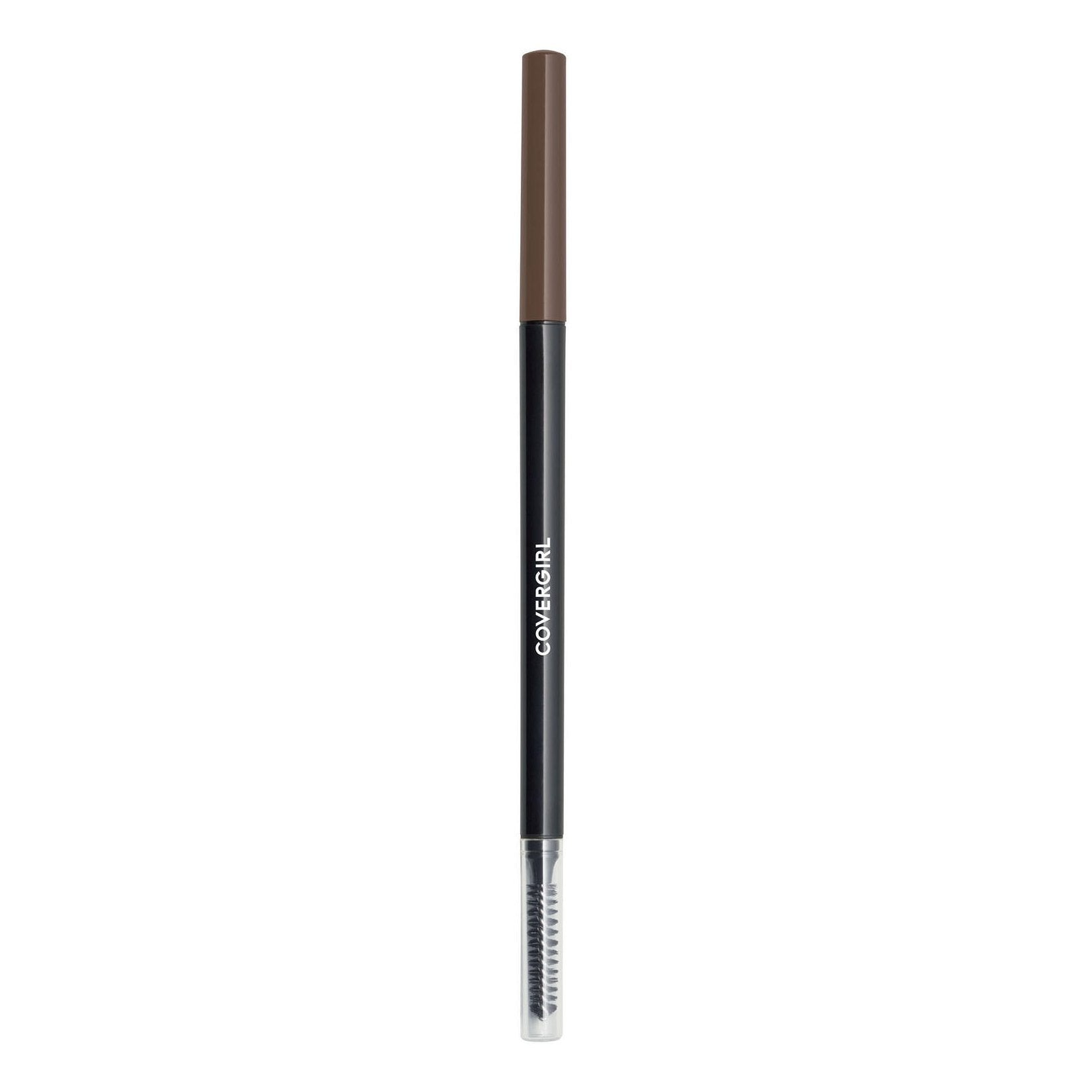 Covergirl Easy Breezy Brow Micro-Fine & Define Pencil | Honey Brown