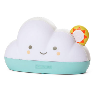 Skip Hop Dream & Shine Sleep Trainer Skip Hop Dream & Shine Sleep Trainer