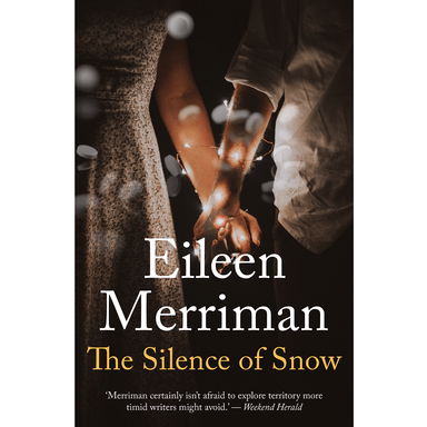 Eileen Merriman The Silence of Snow