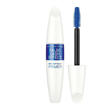 Max Factor False Lash Effect Max Out Blue Primer