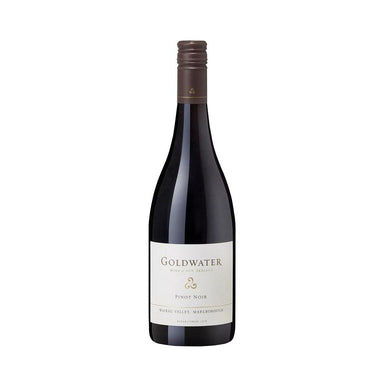 Goldwater Pinot Noir 750mL
