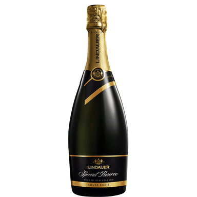 Lindauer Special Reserve Cuvee Riche 750mL