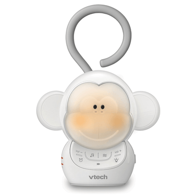 VTECH ST1000 Monkey Soother