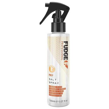 FUDGE Professional Salt Spray 150mL