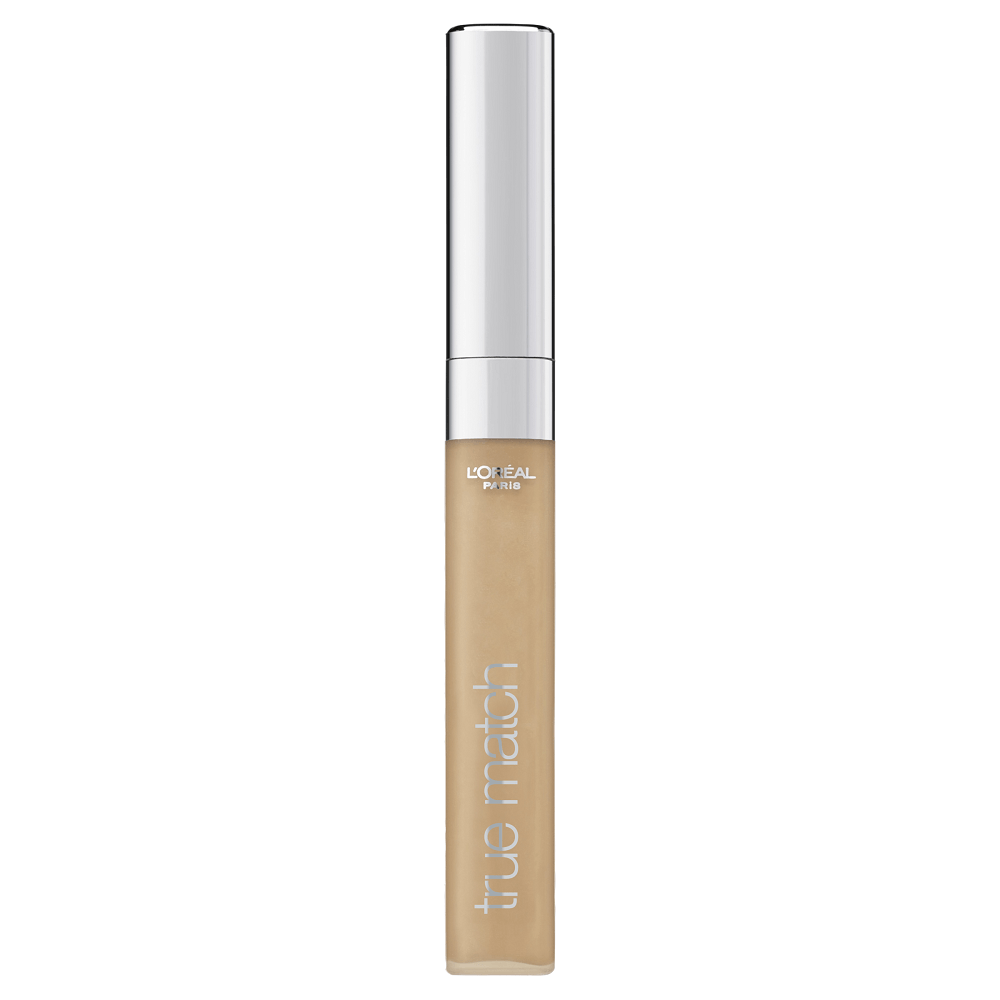 L'Oreal Paris True Match Concealer