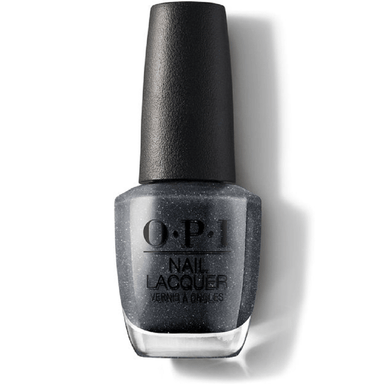 OPI Nail Lacquer 0.5oz - Lucerne-tainly Look Marvelous