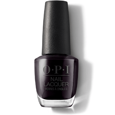 OPI Nail Lacquer 0.5oz - Shh…It's Top Secret
