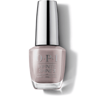 OPI Infinite Shine2 Long-Wear Lacquer 0.5oz - Icelanded a Bottle of OPI