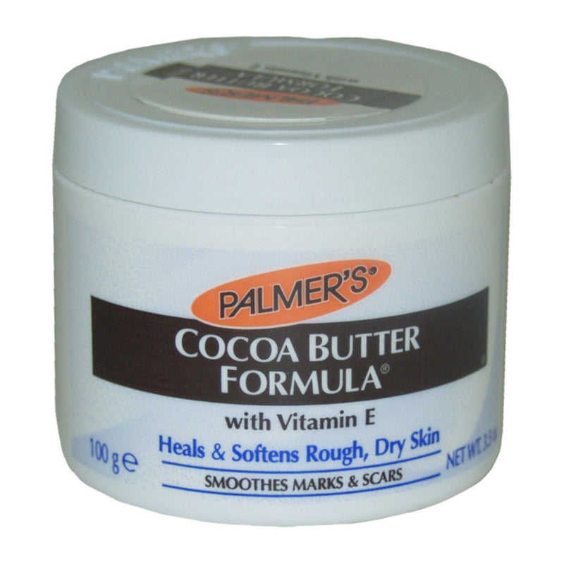 Palmers Cocoa Butter Daily Skin Therapy 100g