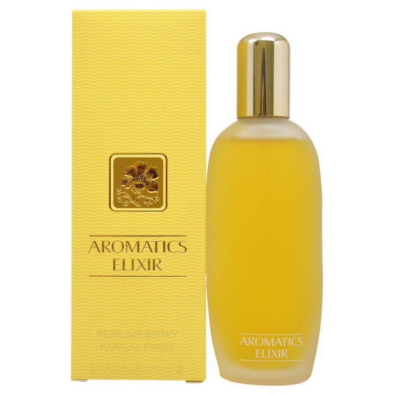 Aromatics Elixir by Clinique 100ml Perfume