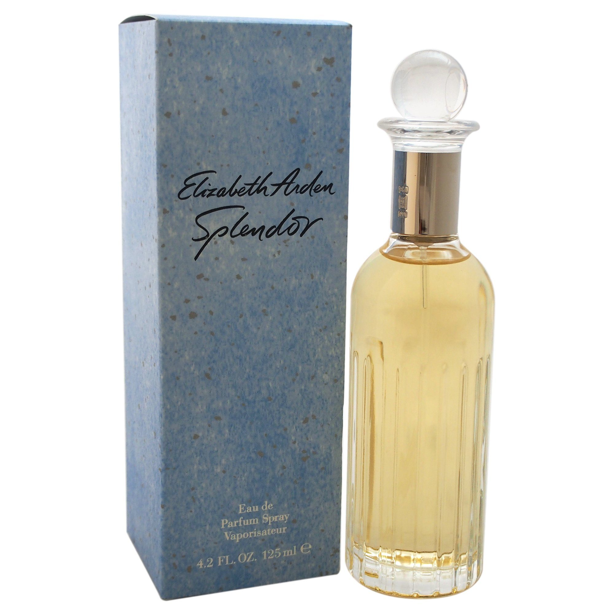 Elizabeth Arden Splendor 125ml EDP