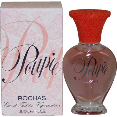 Poupee by Rochas for Women - 30 ml EDT