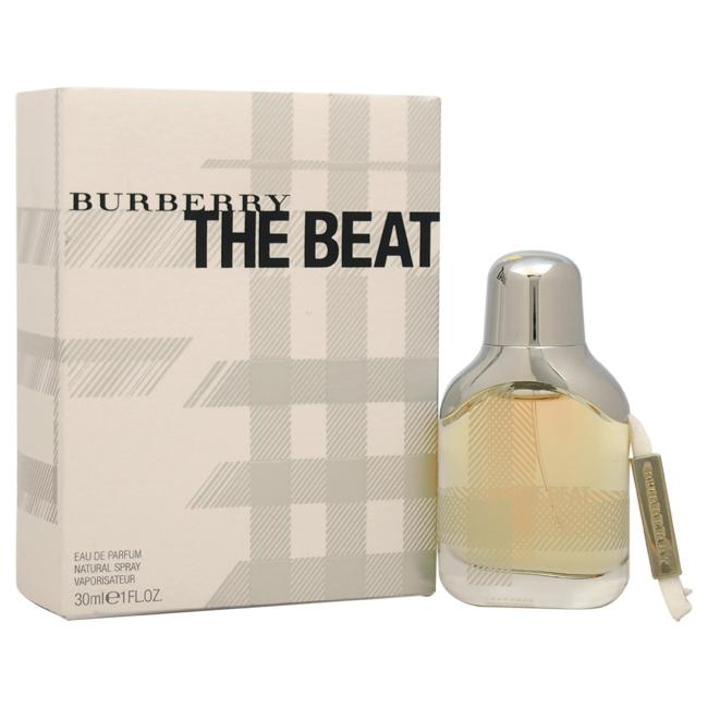 Burberry the Beat by Burberry for Women - 30 ml EDP