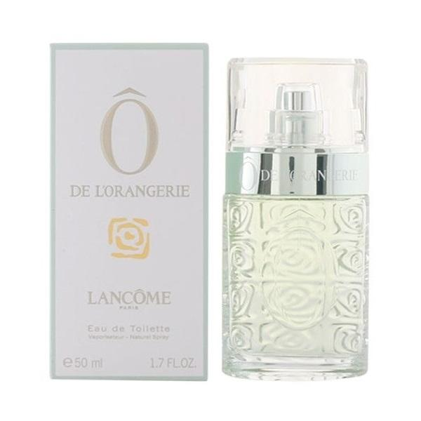 O De L'Orangerie by Lancome 50ml EDT