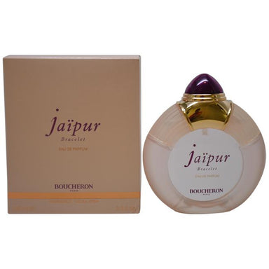 Jaipur Bracelet by Boucheron for Women - 100 ml EDP