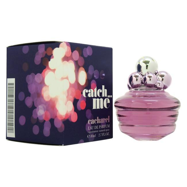 Catch Me by Cacharel 80ml EDP