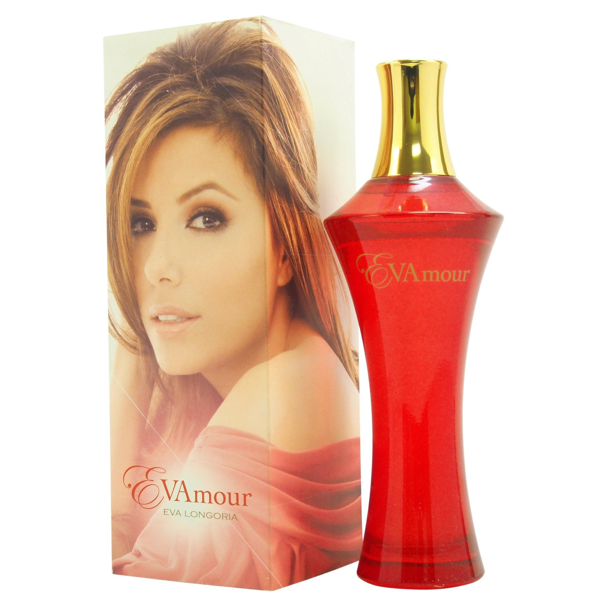 Eva Longoria Amour 100ml EDP