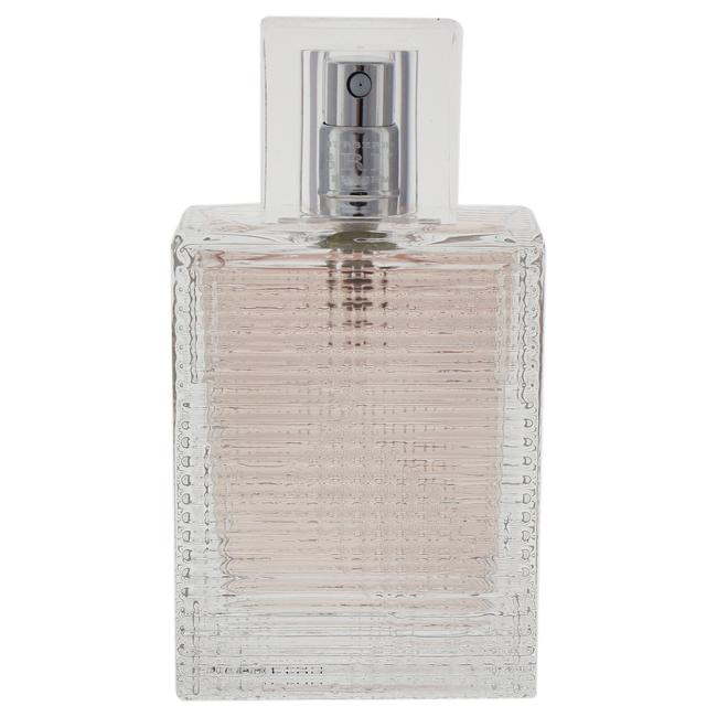 Burberry Brit Rhythm by Burberry for Women - 30 ml EDT