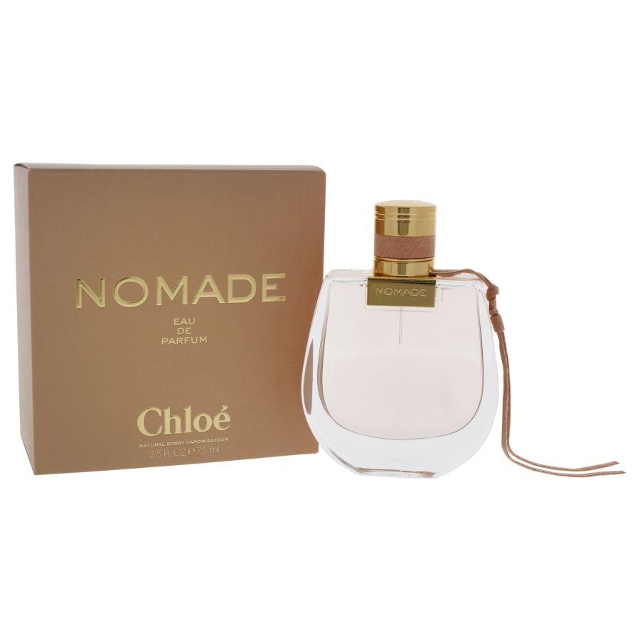 Nomade by Chloe 75ml EDP