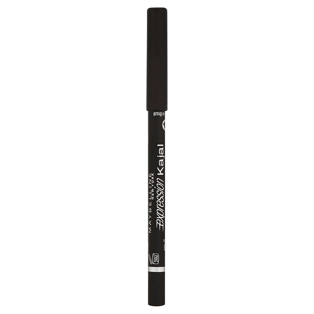 Maybelline Expression Kajal Eyeliner Pencil