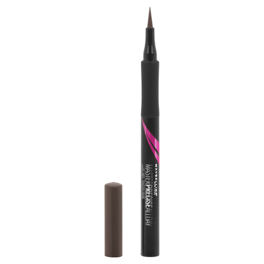 Maybelline Master Precise Liquid Eyeliner - Brown