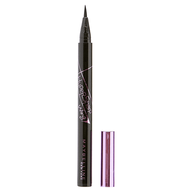 Maybelline HyperSharp Wing Liquid Eyeliner - Black