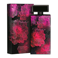 Elizabeth Arden Always Red Femme 100ml EDT
