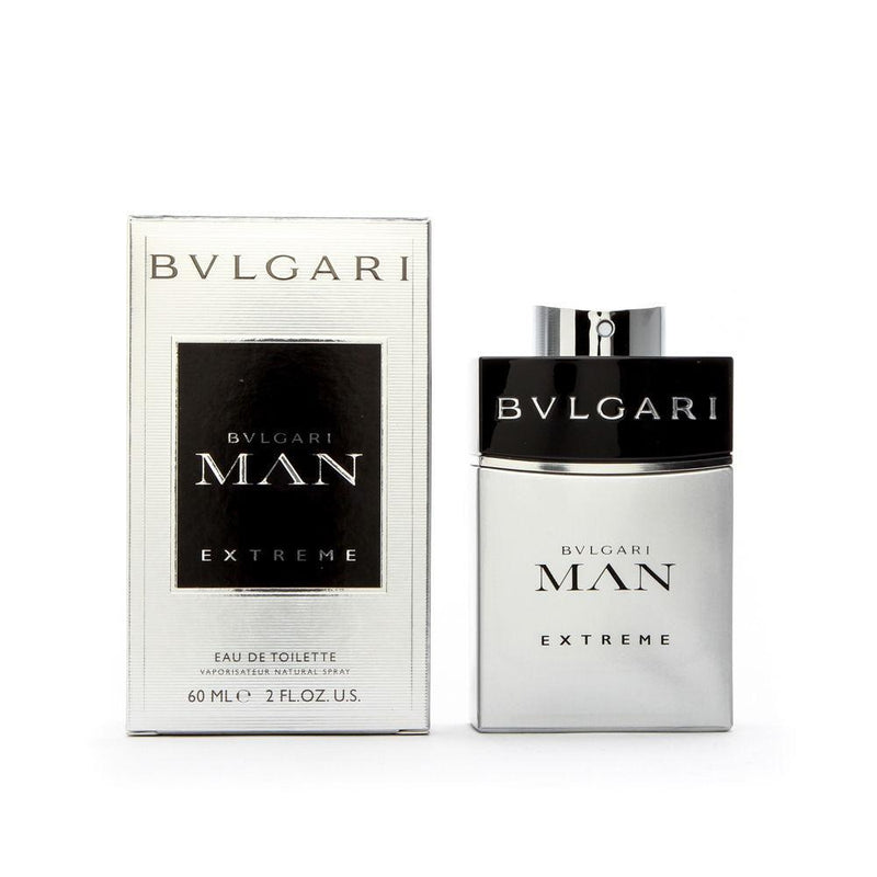 Bvlgari Man Extreme 60ml EDT