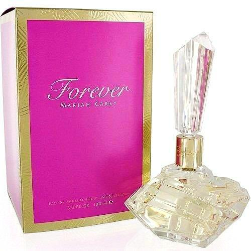 Mariah Carey Forever 100ml EDP
