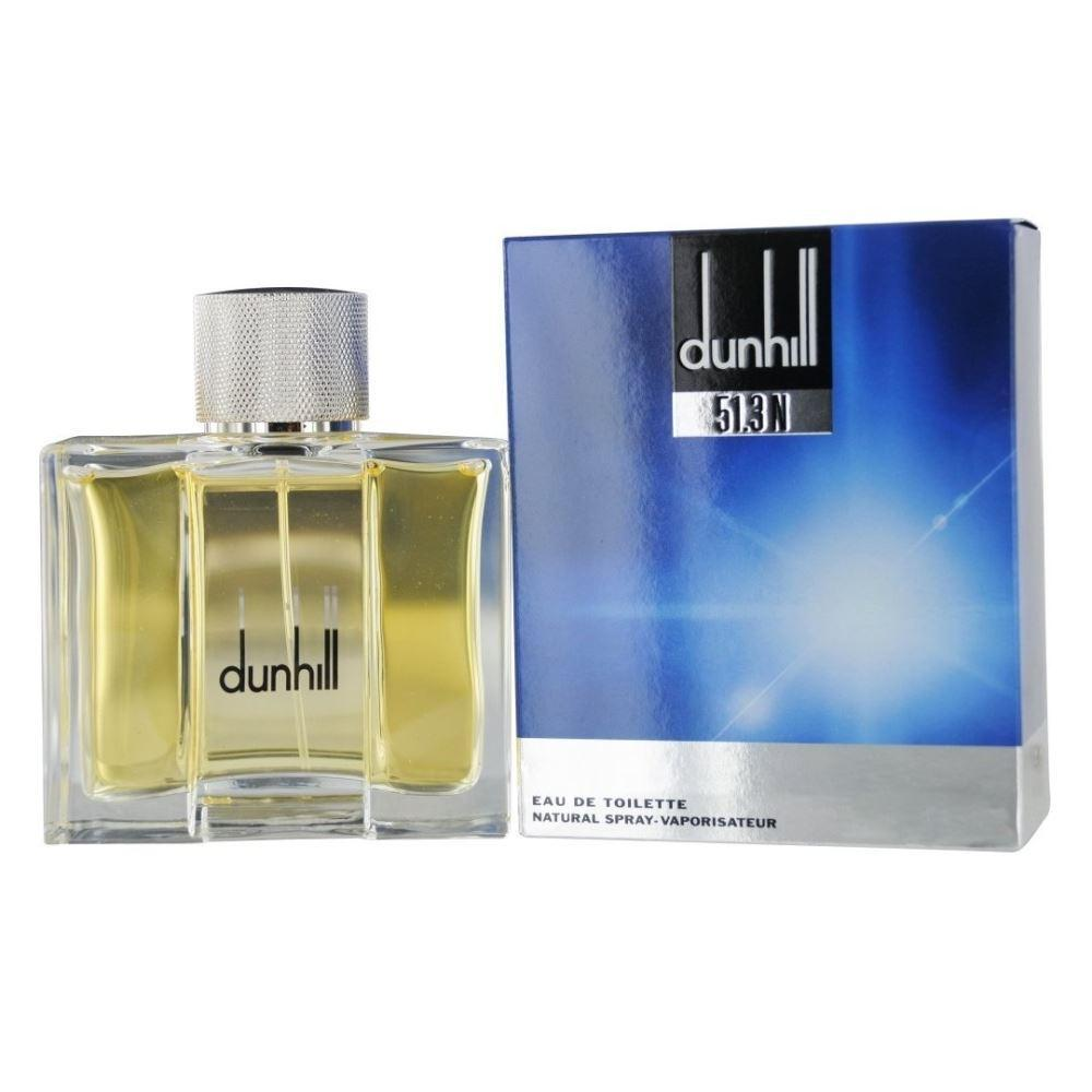 Dunhill London 51.3N 100ml EDT