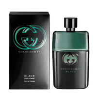 Gucci Guilty Black 50ml EDT