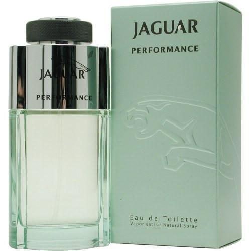 Jaguar Performance 100ml EDT