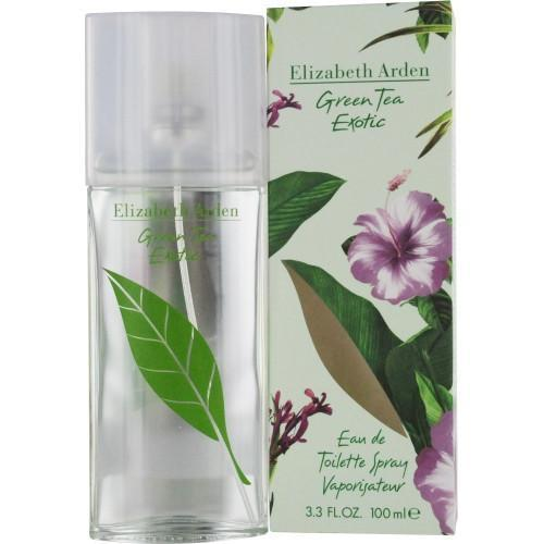Elizabeth Arden Tea Exotic 100ml EDT