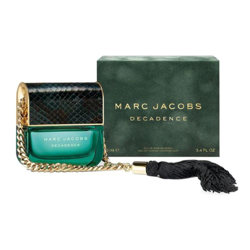 Marc Jacobs Decadence 50ml EDP