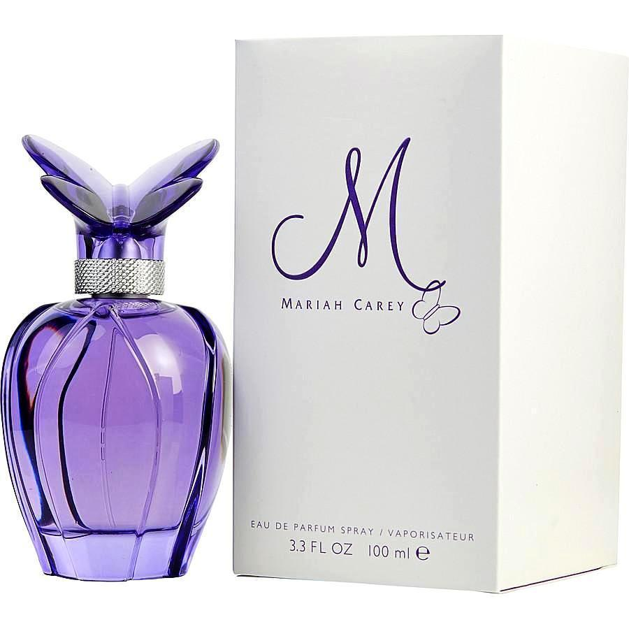 Mariah Carey 100ml EDP