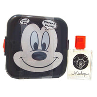 Disney Mickey Mouse 2 Piece Set for Kids 50ml EDT